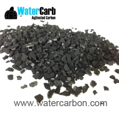 WaterCarb Activated Carbon