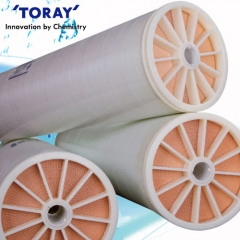 Toray 8040 Brackish Water RO Membranes