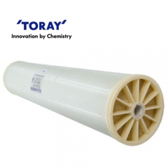 Toray 4040/8040 Sea Water RO Membranes