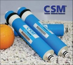 Hot selling CSM Family/ Domestic RO Membrane RE1812- 50